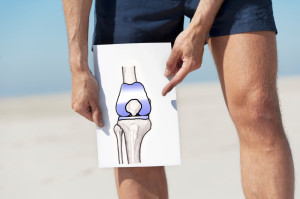 Total Joint Replacement Physical Therapy